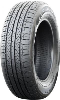 TR978 Tires